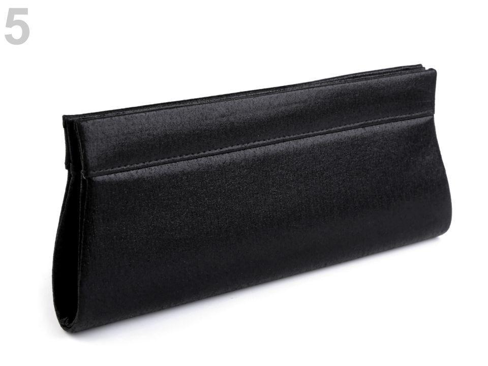 77dccdcf49 Malá kabelka psaníčko na svatbu či do divadla