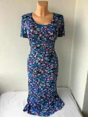 032cf6784442 Šaty-dámské- elegantní. Šaty elastické